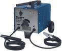 Elektromos hegesztőgép BT-EW 160 Produktbild 1