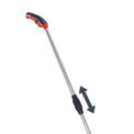 Cordless Grass- and Bush Shear RG-CG 10,8 Li Detailbild ohne Untertitel 2