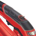 Cordless Grass- and Bush Shear RG-CG 10,8 Li Detailbild ohne Untertitel 8