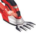 Cordless Grass- and Bush Shear RG-CG 10,8 Li Detailbild ohne Untertitel 5