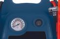 Energy Station BT-PS 700 Detailbild ohne Untertitel 1