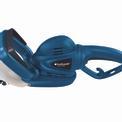 Recortasetos eléctrico BG-EH 6051 Detailbild ohne Untertitel 1