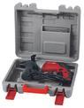 Taladro percutor TE-ID 750/1 E Sonderverpackung 1