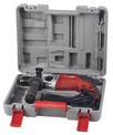 Schlagbohrmaschine TE-ID 1050/1 CE Sonderverpackung 1