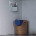 Aparat protectie inghet FW 400/1 Detailbild ohne Untertitel 1