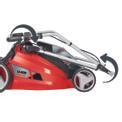Cordless Lawn Mower GE-CM 36 Li M Detailbild ohne Untertitel 3