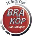 Winkelschleifer RT-AG 125/1 Testmagazin - Logo (oeffentlich) 2