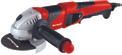 Winkelschleifer RT-AG 125/1 Produktbild 1