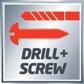 Cordless Drill TH-CD 18-2 Li VKA 2