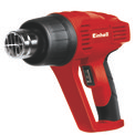 Hot Air Gun TH-HA 2000/1 Produktbild 1