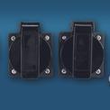 Áramfejlesztő (benzines) BT-PG 2800/1 Detailbild ohne Untertitel 1