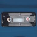 Stromerzeuger (Benzin) BT-PG 2800/1 Detailbild ohne Untertitel 6