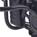 Stromerzeuger (Benzin) BT-PG 2800/1 Detailbild ohne Untertitel 7