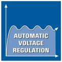 Generatori di corrente (benzina) BT-PG 2800/1 VKA 10