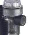 Házi vízmű GE-WW 9041 E Detailbild ohne Untertitel 1