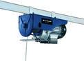 Drótköteles emelő BT-EH 250 Produktbild 1