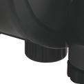 Pompa gradina GE-GP 5537 E Detailbild ohne Untertitel 2