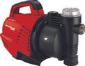 Pompa gradina GE-GP 5537 E Produktbild 1