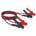 Cabler para batería BT-BO 25/1 A SP Produktbild 1