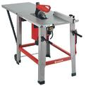 Tischkreissäge TE-TS 2231 U Produktbild 1