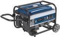 Áramfejlesztő (benzines) BT-PG 2800/1 Produktbild 10
