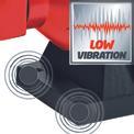 Smerigliatrice combinata TC-WD 150/200 Detailbild ohne Untertitel 5