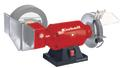 Esmeriladora seco-húmedo TC-WD 150/200 Produktbild 1