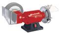 Nedves-száraz köszörű TC-WD 150/200 Produktbild 1