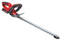 Cordless Hedge Trimmer GE-CH 1846 Li Kit Produktbild 1