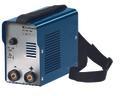 Inverteres hegesztőgép BT-IW 100 Produktbild 1