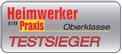 Schlagbohrmaschine RT-ID 65/1 Testmagazin - Logo (oeffentlich) 1