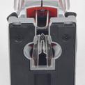 Seghetto a batteria TE-JS 18 Li-Solo Detailbild ohne Untertitel 2