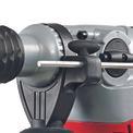 Bohrhammer-Set RT-RH 32 Kit Detailbild ohne Untertitel 3