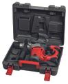 Rotary Hammer Kit RT-RH 32 Kit Sonderverpackung 1