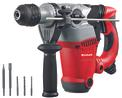 Bohrhammer RT-RH 32 Lieferumfang (komplett) 1
