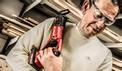 Cordless All Purpose Saw TE-AP 18 Li-Solo Einsatzbild 1