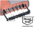 Elektro-Vertikutierer-Lüfter RG-SA 1433 Detailbild ohne Untertitel 5