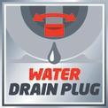 Házi vízmű GC-WW 6538 VKA 2