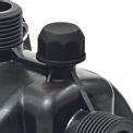 Garden Pump GC-GP 6538 Detailbild ohne Untertitel 2