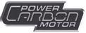 Electric Lawn Mower GC-EM 1742 Logo / Button 1