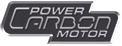 Cortacésped eléctricos GC-EM 1030 Logo / Button 1