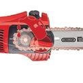 Elektromos magassági ágvágó GC-EC 750 T Detailbild ohne Untertitel 2