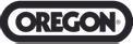 Motosierra telescópica GC-EC 750 T Logo / Button 1