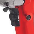 Paint/Mortar Mixer TC-MX 1100 E Detailbild ohne Untertitel 2