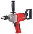 Paint/Mortar Mixer TC-MX 1100 E Produktbild 1