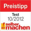 Winkelschleifer RT-AG 115 Testmagazin - Logo (oeffentlich) 2