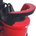 Dirt Water Pump GE-DP 5220 LL ECO Detailbild ohne Untertitel 9