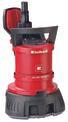 Bomba de aguas sucias GE-DP 5220 LL ECO Produktbild 1