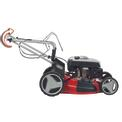 Petrol Lawn Mower GC-PM 51/2 S HW Detailbild ohne Untertitel 2