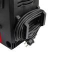 Idropulitrice TC-HP 1334 Detailbild ohne Untertitel 3